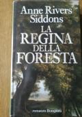 LA SIGNORA DEL SUD ( copertina rigida )