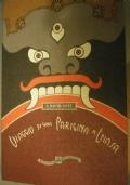 VIAGGIO DI UNA PARIGINA A LHASA - A piedi e mendicando dalla Cina all'India attraverso il Tibet