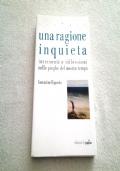 Libreria Antiquaria Tonini - Ravenna - Catalogo LXXV Natale 2005