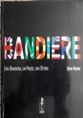 BANDIERE - Una Bandiera, un Paese, una Storia