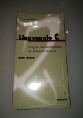 Linguaggio C
