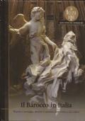 IL BAROCCO IN ITALIA - Tiepolo, Caravaggio, Bernini: il paradiso della forma e del colore