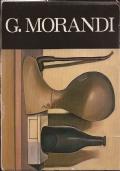 GIORGIO MORANDI - Ferrara, Palazzo dei Diamanti, 1 luglio - 8 ottobre 1978
