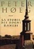 La storia dei sogni danesi - I edizione