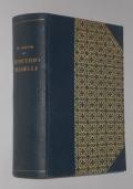 IL QUOTIDANO N.126 DEL 1 GIUGNO 1948 ANNO V