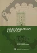 Storia dell'arte italiana 5. Il Novecento
