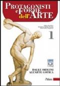 Arte e artisti 3. Dall'Ottocento ad Oggi