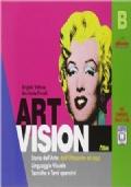 Grafica & Arte. Manuale di discipline grafiche e pittoriche + eBook+
