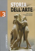 Arte multimediale A + B + Dvd-Rom Me-Book. Edizione DIGIT
