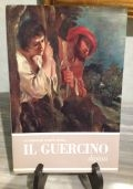 Il Guercino (Giovanni Francesco Barbieri, 1591 - 1666)