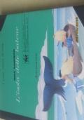 l'isola delle balene