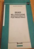 metodologie della ricerca linguistica italiana