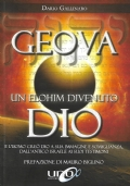 Geova, un elohim divenuto dio