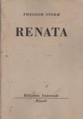 Catalogo libri in Lingua originale