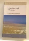 I segreti dei rotoli di Qumran