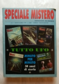 SPECIALE MISTERO - N.5 - 1997