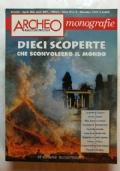 ARCHEO - ANNO X - N°2 - CRETA LA GRANDE ISOLA