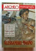 ARCHEO - ANNO V - N°2 - I GRECI IN ITALIA
