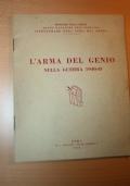 Corso di lingua tedesca inglese francese spagnola con la pronunzia figurata e la nomenclatura illustrata