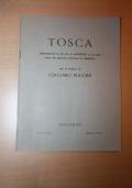 Vocabolario scolastico Italiano - Francese e Francese - Italiano