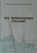 Le navi di linea italiane 1861-1961