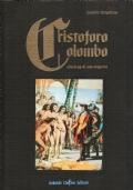 Novelle romantiche. Balbo - D'Azeglio - Carrer - Tommaseo - Cantù - Guerrazzi - Carcano - Percoto - Padula - Nievo - Boito