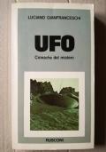 UFO cronache del mistero