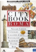 ROMA - City Book