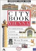 VIENNA - City Book