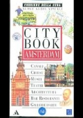AMSTERDAM - City Book