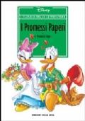 I Promessi Paperi e I Promessi Topi