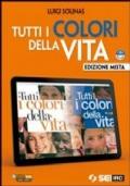Tutti i colori della vita + Dvd