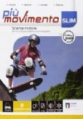 Più movimento SLIM + Dvd Easy eBook