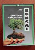 Bonsai - Tecniche di coltivazione