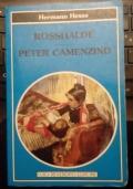 Rosshalde Peter Camenzind