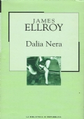 Dalia nera ( James Ellroy ) la Biblioteca di Repubblica n.82