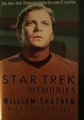 Star Trek - Sarek