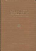 SOTTO IL SOLE DI CANNES  [ Collana ''I Romanzi della Rosa'' SALANI.  Edizione   rilegata in tutta tela con sopracoperta originale  a colori. Firenze 1972 ].