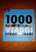 1000 VIAGGI STRAORDINARI