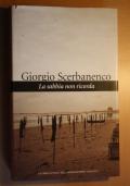 Gianfranco D'Aronco - Opinioni personali -