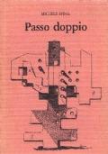 PASSO DOPPIO