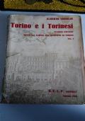 torino e i torinesi seconda edizione vol.1