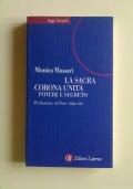 """LA LEGGE COME GERME MUSICALE - Collana """"Ideologia e scienze sociali"""", 20 -comunicazione-maieutica-"""