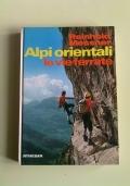 ALPINISMO EORICO -alpi-trieste-storia dell'alpinismo-alpinista-biografia-scalate-salite