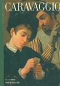 Stampantica 2007 : catalogo della mostra mercato di libri, stampe, disegni e quadri
