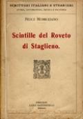 «IL GIORNALE PATRIOTTICO» (1814-16) E «IL GIORNALE PATRIOTTICO DI SICILIA» (1820). ANTOLOGIA