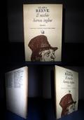 Il vecchio Barone Inglese - I^ edizione Italiana