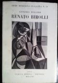 Renato Birolli