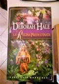 Deborah Hale - La regina predestinata: PARTECIPA ALL'OFFERTA: ACQUISTANDO 3 LIBRI IL MENO CARO LO PAGHI LA META'