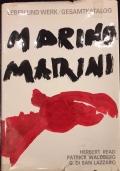 L'opera grafica di Giorgio Morandi